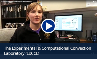 ExCCL lab video link